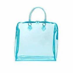 Multipurpose PVC Bags