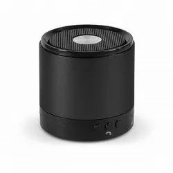 Black 1.6v Bluetooth Speakers, Size: Hand Picked