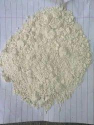 Creamy White Tamarind Kernel Powder, Packaging Type: Bag, Packaging Size: 25kg