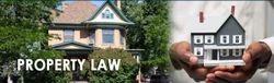 Property Law Service