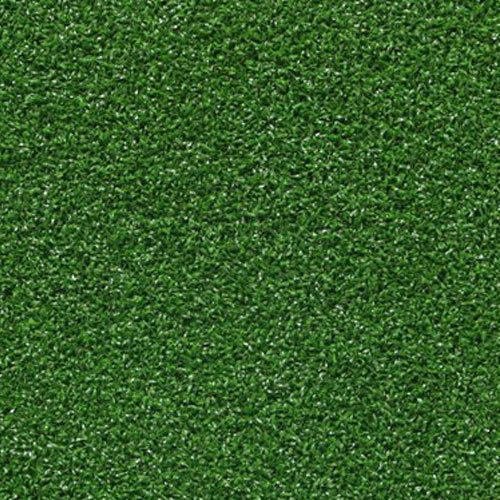 Green Floor Carpet At Rs 50 Square Feet Jeevan Plaza