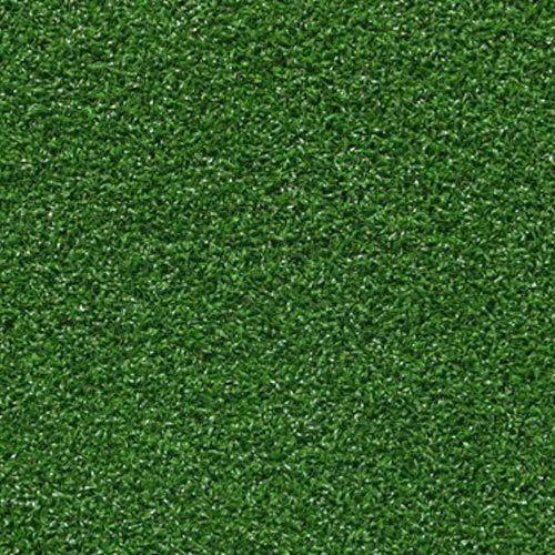 Green Rug Clean Dallas: Green Floor Carpet At Rs 50 /square Feet