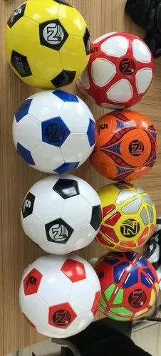 Shree Rahul Toys Footballl