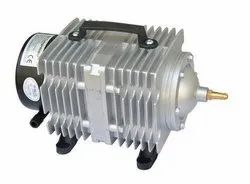 CO2 Laser Machine Air Compressor, Model: ACO 009D