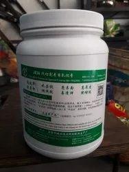 JR3A Ointment