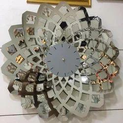 LED Silver Watch Light, 50 W