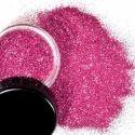 Cosmetic Glitter Powder for Body