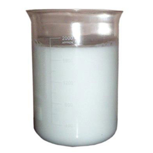Silicone Oil - 350 CST Silicone Oil Manufacturer from Ahmedabad