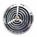 Four Wheeler Horns, For Automobile, Voltage: 220 V