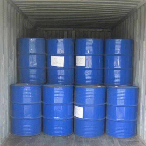Liquid Polyurethane Foam Chemical