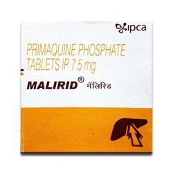 Malirid Tablet