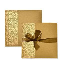 Wedding Cards In Kolkata West Bengal Get Latest Price