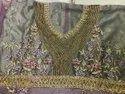 Ethnic Vaishnavi Net Ladies Long Dress
