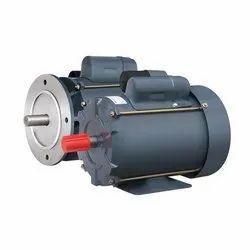 Single Phase GP Electric Motor