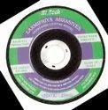 AG 5 Grinding Wheel