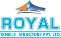 Royal Tensile Structure Private Limited