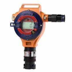Ammonia Gas Detector