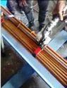 Steel Rebar Bundle Binding Machines