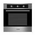 Glen Kitchen Oven