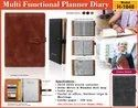 Office Planner Diary H-1048