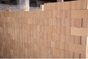70% Commercial And Special Fire Brick