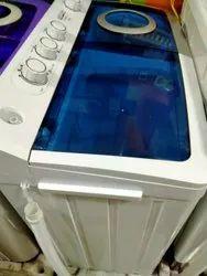 Mitashi Washing Machine