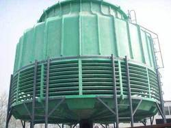 Nitrate Base Cooling Water Treatment Chemical