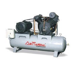 GC - 7150 Two Stage Air Compressor