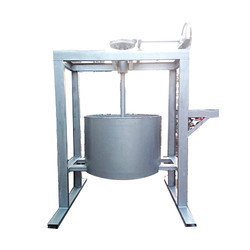 Powder Mixing Machine for Industrial