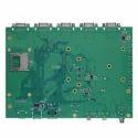 SCM120-120-EVK RISC Embedded Board