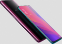 Oppo Find X Mobile Phones