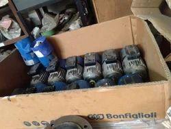 Bonfiglioli Brake Motor Repairing Serivice, Pune, Service Center