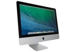 Apple Desktop, Memory Size: 16 Gb