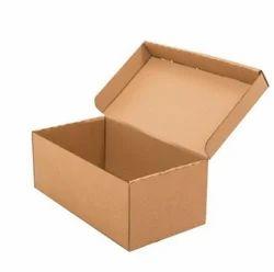 cardboard box png. corrugated cardboard box png i