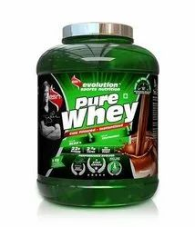ESN Pure Whey