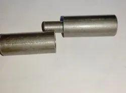 Capsule Hinges M16x75