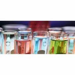 Secondary Emulsifier for Industrial