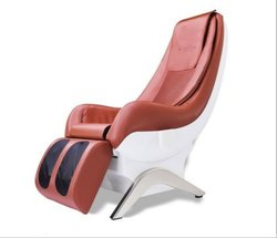 Folding Massage Chair