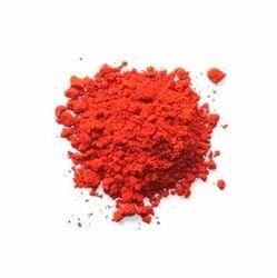 Acid Red GRS