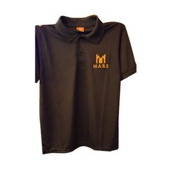 Half sleeves Brown Mens Promotional Cotton T-Shirt, Size: S-XXL
