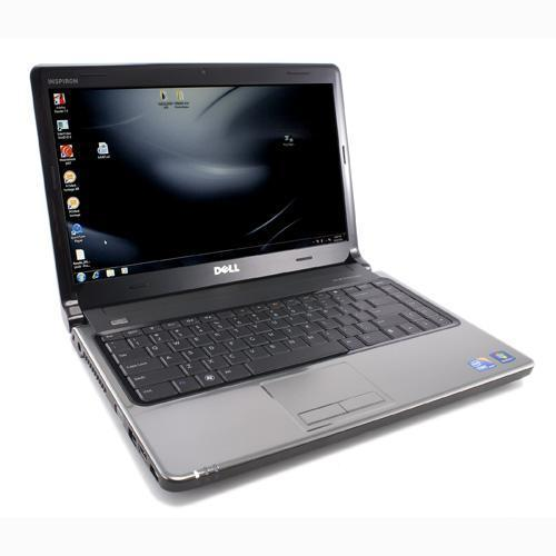 DELL INSPIRON 1464 NOTEBOOK WINDOWS 10 DRIVERS DOWNLOAD