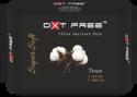 Dotfree Super Soft Combo Sanitary Napkin