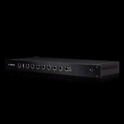 Ubiquiti Edge Router 8 (ER-8) 8-Port Router