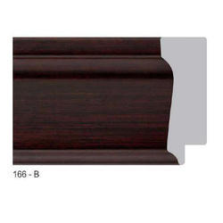 166 - B Series Photo Frame Molding
