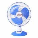 Airtop 16 Inch Table Fan