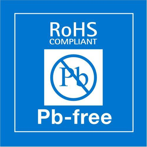 ROHS Compliance Certification, Rohs Certification Testing Compliance ...