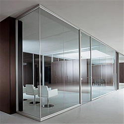 Office Partitions In Hyderabad Telangana Suppliers