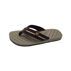 F Sports Daily Wear Mens Slippers, Size
