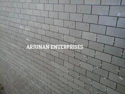 Anti Corrosion Tiles