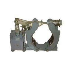 Electro Magnetic DC DISC Type/ Shoe Type Brake